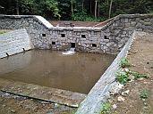 Aktualizovali jsme reference vodohospodářských staveb