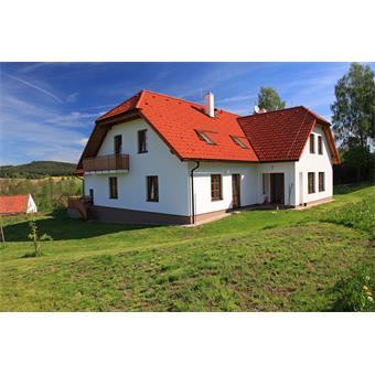 Geomagnetická observatoř Budkov